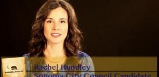 Rachel Hundley
