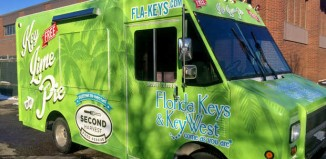 key west food truck