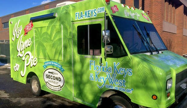 key west food truck