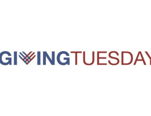 Giving Tuesday And The GiveNetwork