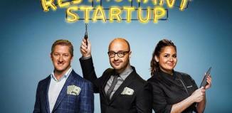 restaurant startup 2