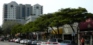 sarasota downtown