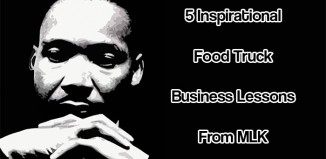 Business Lessons From MLK