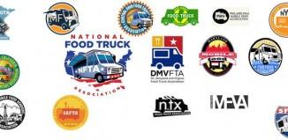 Food Truck Association