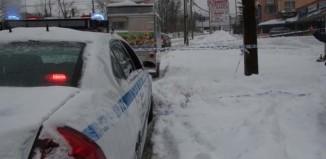 NY Food Cart Attack