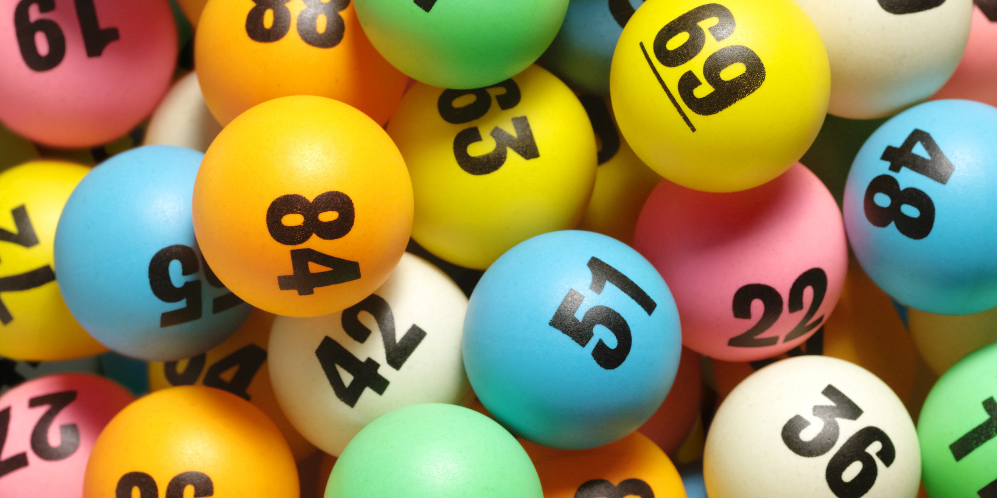 Next powerball drawing date and time in Melbourne