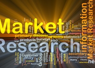 food truck market research