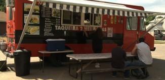 des moines food truck 2