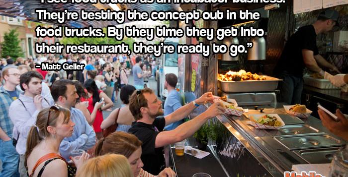 Matt Geller Concept Quote