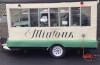 Mintons Food Truck