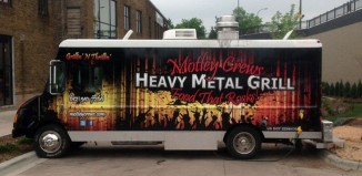 Motley-Crews-Truck