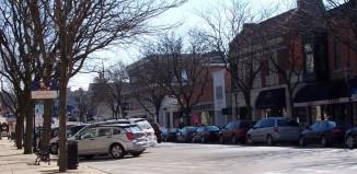 glen ellyn downtown