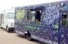 oklahoma food trucks