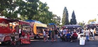 sacramento food trucks