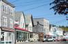 NE-Harbor-Maine
