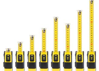measuring labor costs
