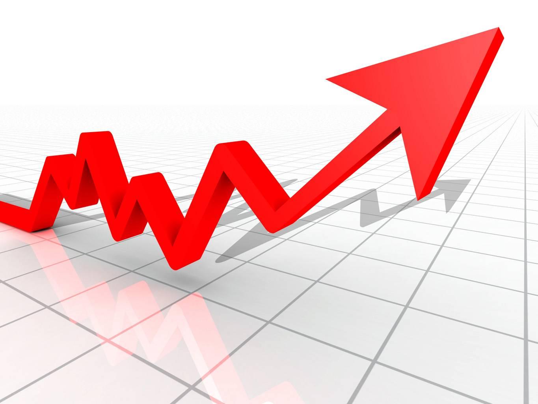 Wirtschaftswachstum in Deutschland: es geht weiter