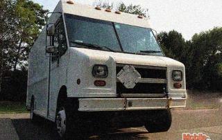 MC-Food-Truck-Front-700x525
