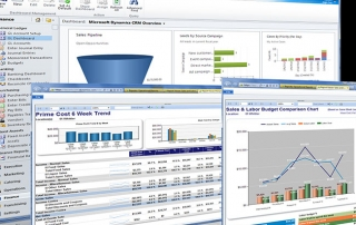 food truck accounting software