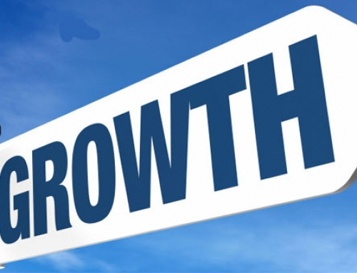 5 Tips For Rapid Food Truck Growth