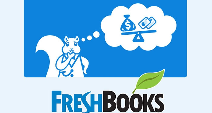 Freshbooks: Your Food Truck Invoicing Solution