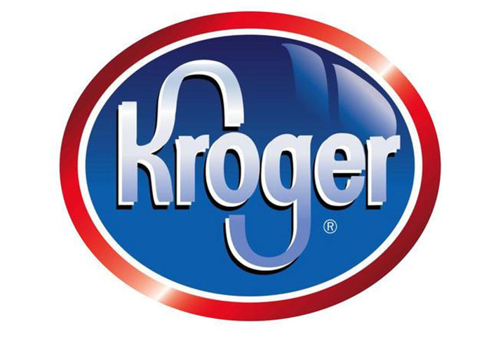 Kroger recalls spices for possible salmonella contamination - Kroger mobel essen ...