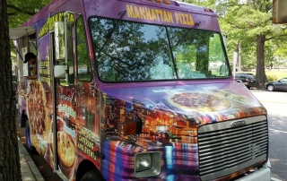 manhattan-pizza-dc-700x457