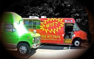 wtf-food-truck-nj-700x464