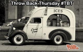 TBT-Ice-Cream-Truck