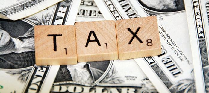 Food Truck Tax Basics