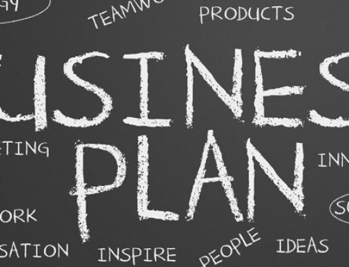 20 Reasons You Need A Food Truck Business Plan
