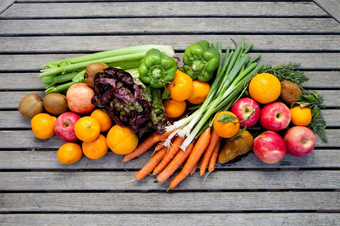 mobile home financing california with Fresh Produce Food Safety Tips on Fresh Produce Food Safety Tips also New Residential Construction Drops In June additionally Square Payments also Ibm Global Financing Worldwide also 3377410.