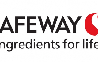 safeway recall