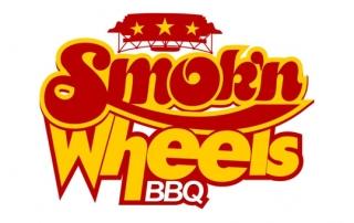smokin wheels bbq