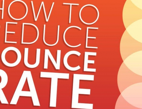 6 Ways To Reduce Your Food Truck Website Bounce Rate