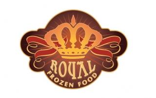 royal frozen food