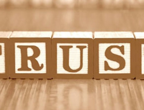 Assessing The Level Of Staff Trust In Your Food Truck