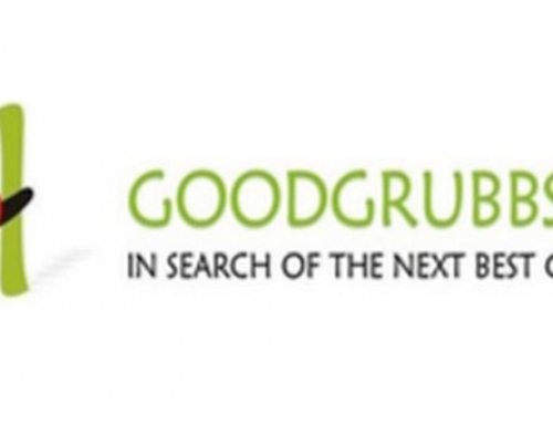 Goodgrubbs.com Provides New Food Truck Marketing Option