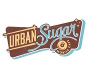 urban sugar donuts