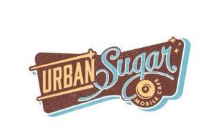 urban sugar donuts