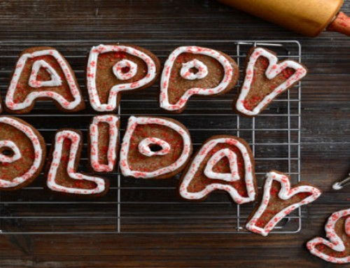Holiday Marketing Ideas For Food Truck Vendors
