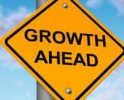 5 stages of growth