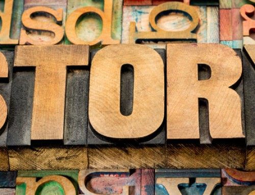 Learn How To Build Your Food Truck Brand Story