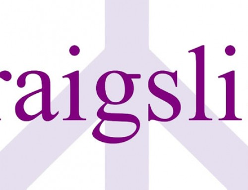The Pros And Cons Of Using Craigslist For Hiring