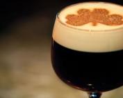 irish coffee fun facts