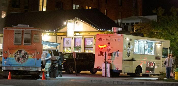 omaha food trucks