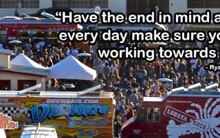 Ryan Allis Motivational Quote