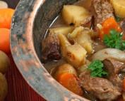 irish food fun facts