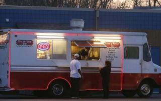 rochester mn food truck