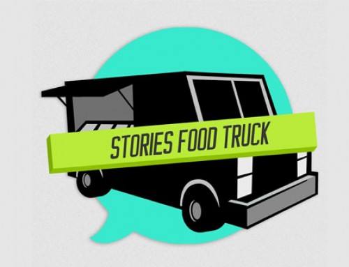 Food Truck Crowdfunding Campaigns – Apr 8, 2016